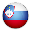 Slovenija_servis_bass