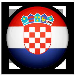 Hrvaška_servisBasDoo